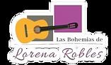 bohemias lore-contorno.png
