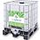Thumbnail: Terreplenish® Tote (275 Gallons)