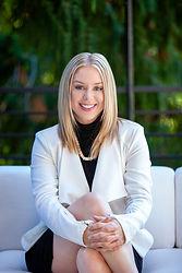 Kelsey Anderson 2020_007.jpg