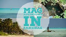 MAG Zanzibar.jpg