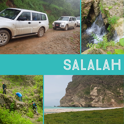 salalah (1).png