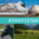 kyrgyztan (3).png