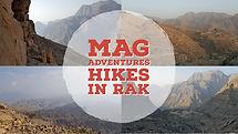 MAG RAK Hike.jpg