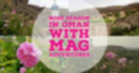 MAG Oman Roses.jpg