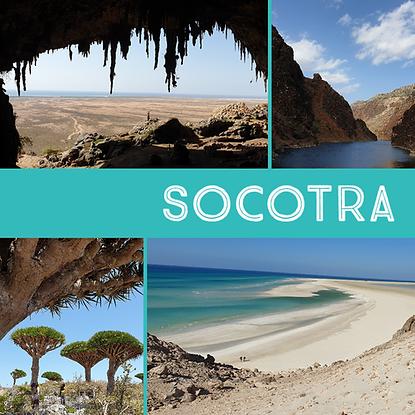 Socotra.png