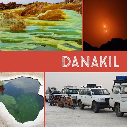 Danakil.png