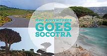MAG Socotra.jpg