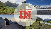 2020 Kyrgyzstan Meetup 1200 x 675.jpg
