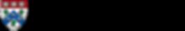 hds-logoweb.png