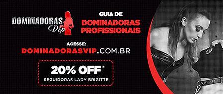 Banner_dominadoras_vip.jpg