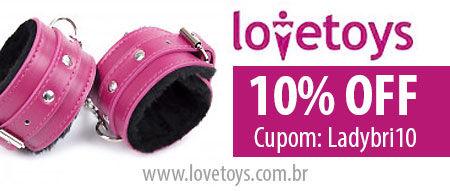 lovetoys.jpg