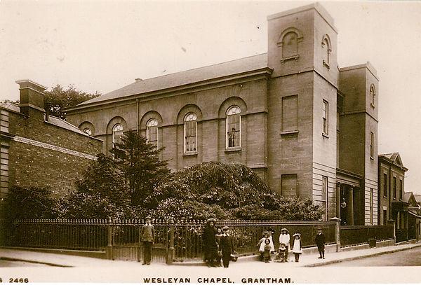 church 1885.jpg