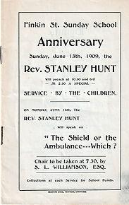 1909 ephemera.jpg