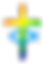 cropped-urc-logo-rainbow-whiteword.png