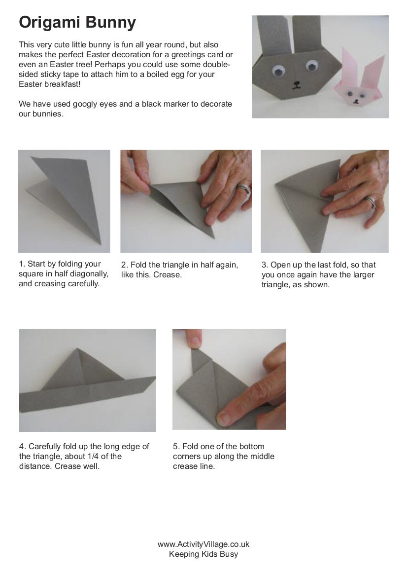 origam1i_bunny_instructions.jpg