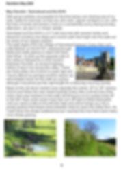 6 article2 May 20 doc.jpg