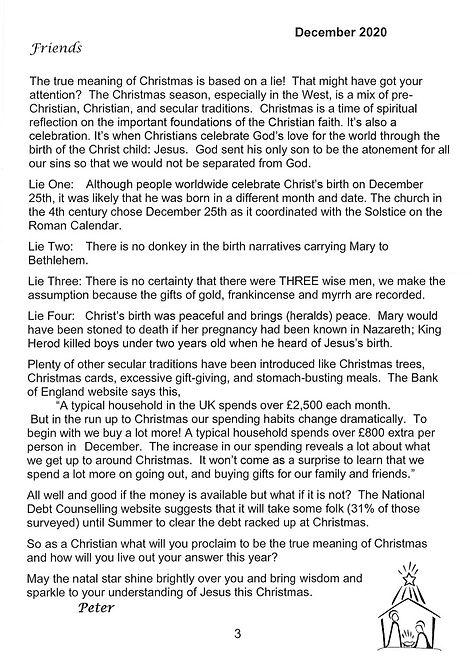 Dec 3Jan 20 21 ChristChurch Magazine__ (