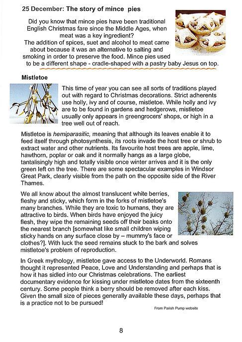 Dec 8Jan 20 21 ChristChurch Magazine__ (