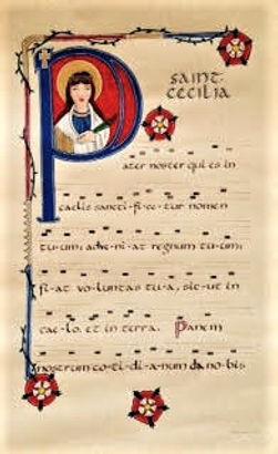 SaintCecilia.jpg