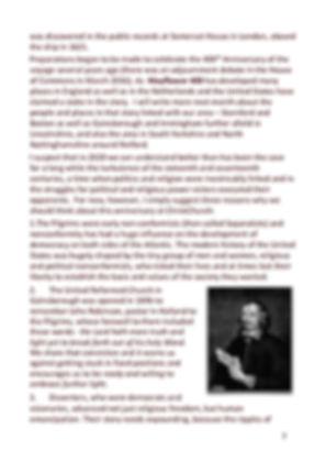 Aug7 newsletter (1).jpg