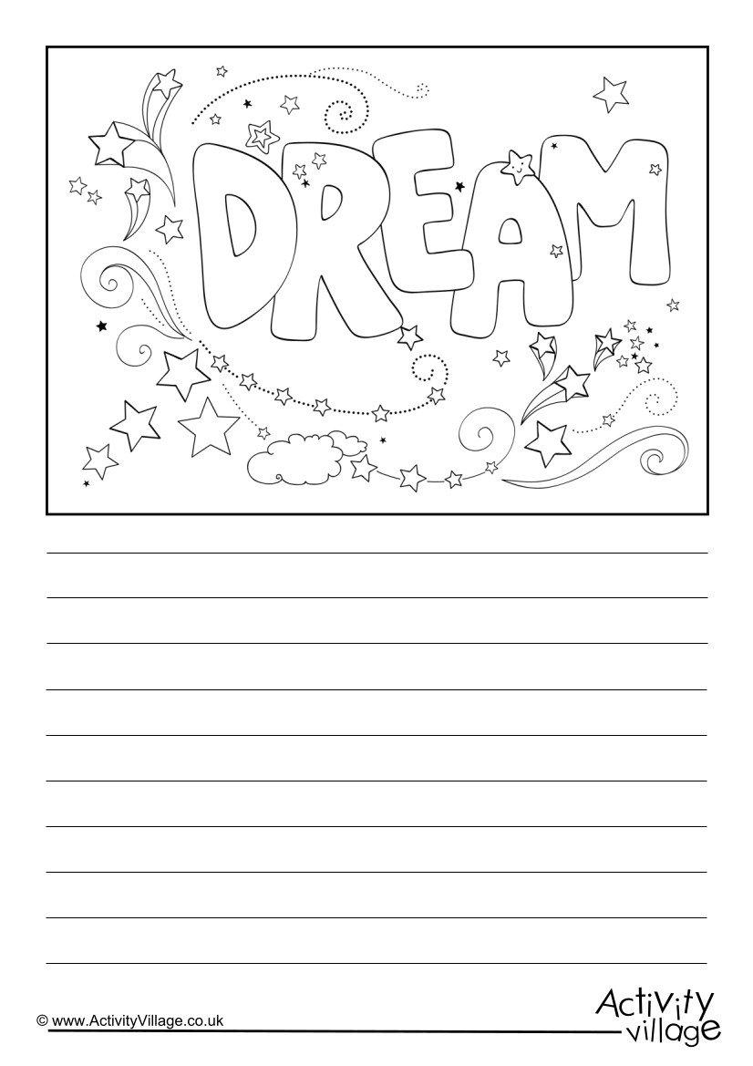 wdream_word_story_paper (2).jpg