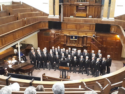 Beauford male voice choir.jpg