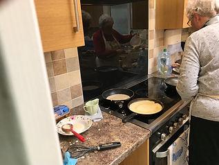 Pancakes 2.jpg