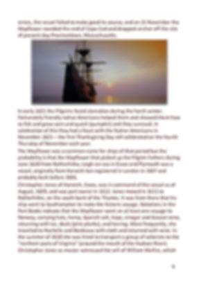 Aug 6newsletter (1).jpg