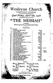 Messiah 1929.jpg