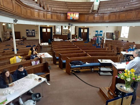 whole church .jpg