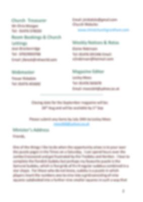 Aug2 newsletter (1).jpg