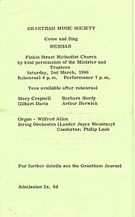 Messiah 1966.jpg
