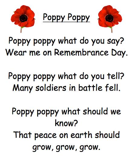 Poppy poem Messy 11.20.png