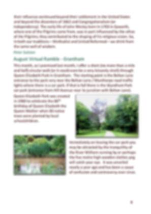 Aug 8newsletter (1).jpg