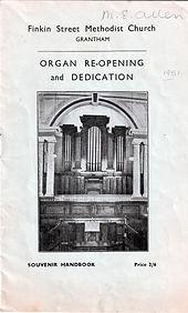 1931 prog.jpg