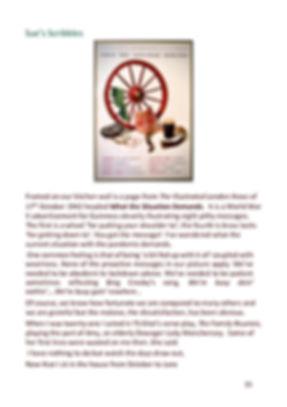 Aug15 newsletter (1).jpg