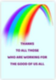 Rainbow poster 2.jpg