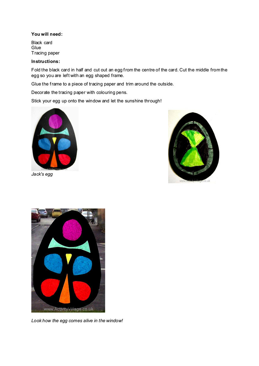 Easter 5Crafts.jpg