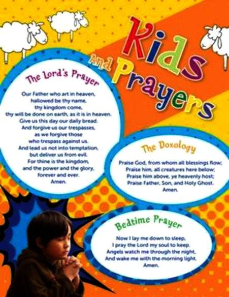 Kids 2prayers.jpg