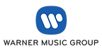 1200px-Warner_Music_Group_2013_logo.svg_