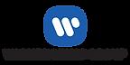 1200px-Warner_Music_Group_2013_logo.svg_