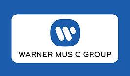 warner-music-810x476.jpg