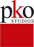 LogoPKO.jpg