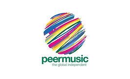 Peermusic.jpg