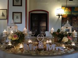 Tavolo Sposi Rustico.jpg