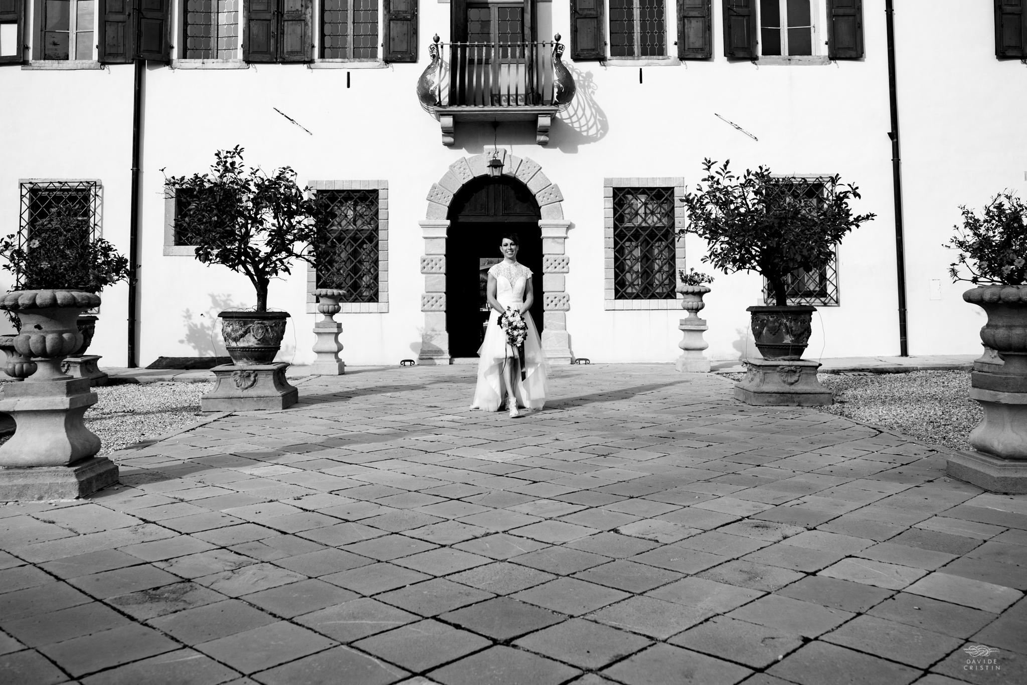 Matteo e Nicoletta - Gloria-123.jpg