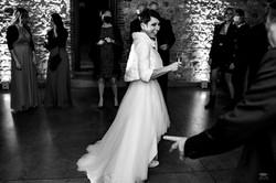 Matteo e Nicoletta - Gloria-581.jpg