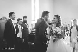 Arriva la sposa.jpg