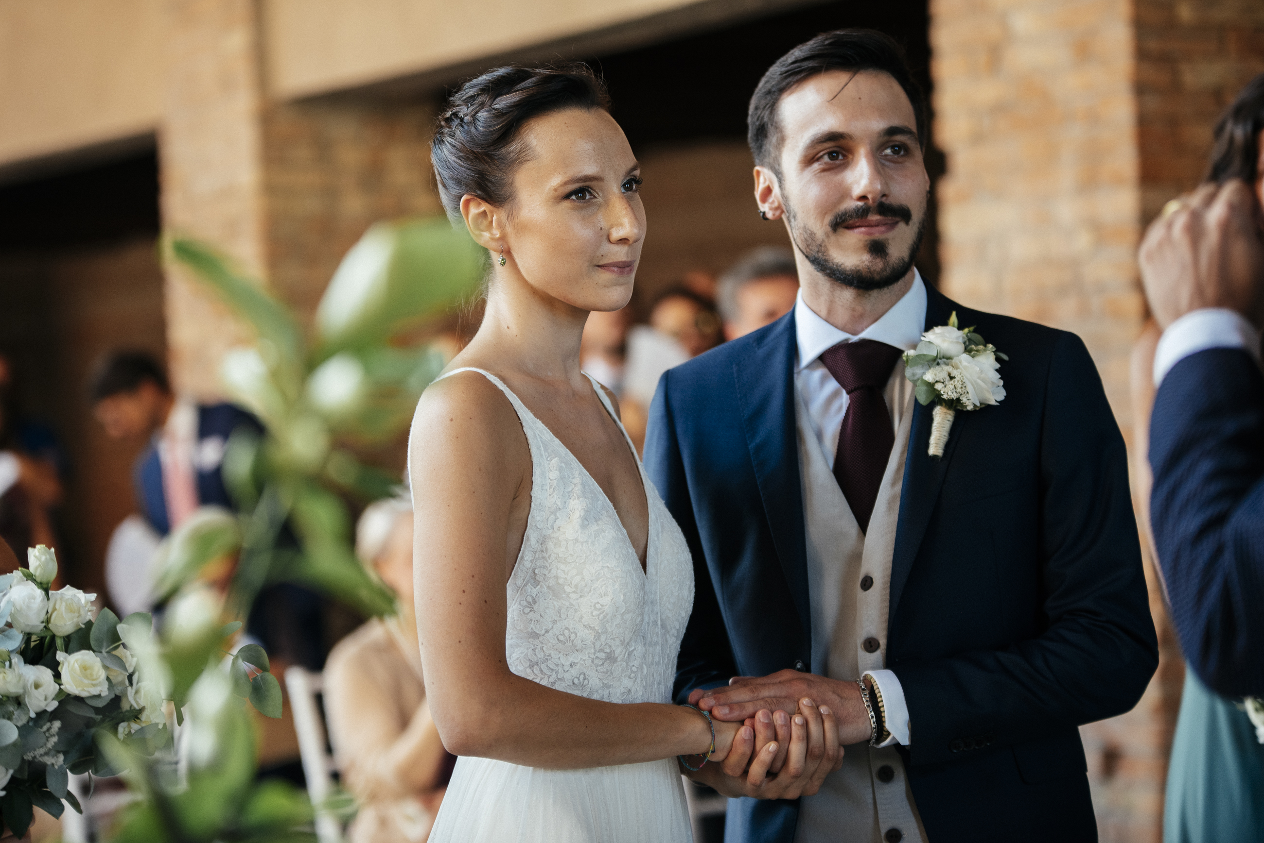 Chiara&Giacomo-52.jpg