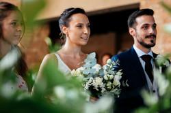 Chiara&Giacomo-40.jpg